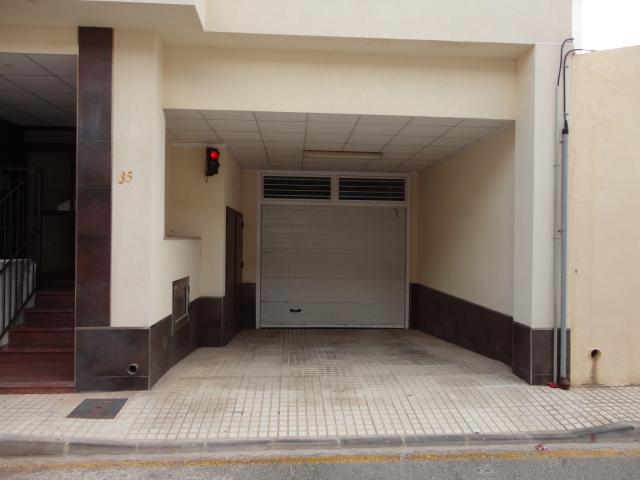 Apartamento en Pilar de la Horadada (M62105) - foto49
