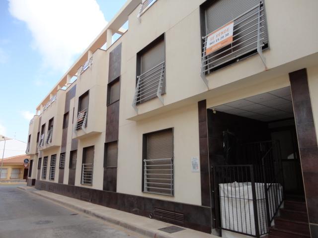 Apartamento en Pilar de la Horadada (M62105) - foto32