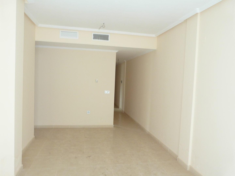 Apartamento en Pilar de la Horadada (M62105) - foto33