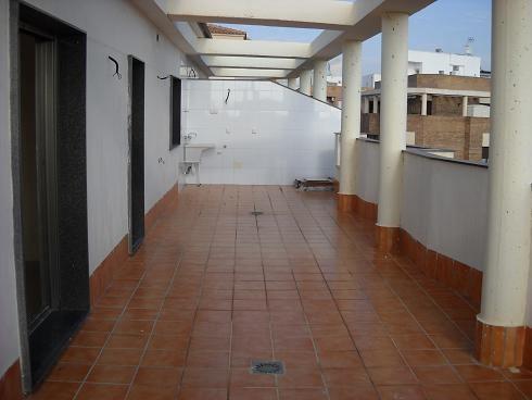 Apartamento en Pilar de la Horadada (M62105) - foto15