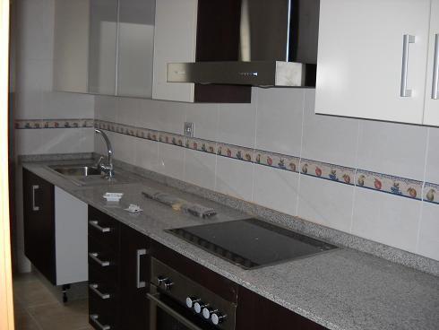 Apartamento en Pilar de la Horadada (M62105) - foto10