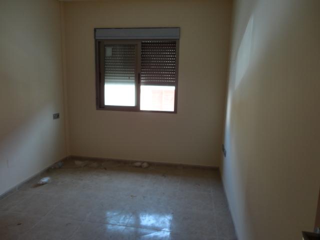 Apartamento en Pilar de la Horadada (M62105) - foto11
