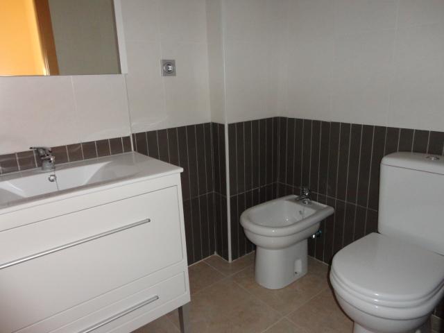 Apartamento en Pilar de la Horadada (M62105) - foto50