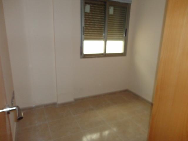 Apartamento en Pilar de la Horadada (M62105) - foto12