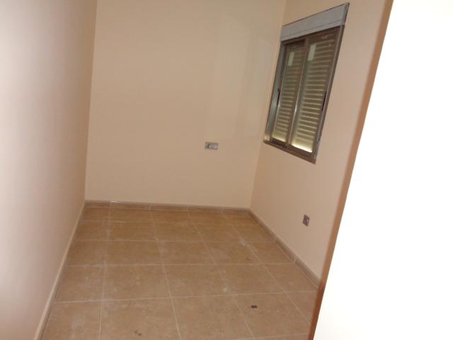 Apartamento en Pilar de la Horadada (M62105) - foto13