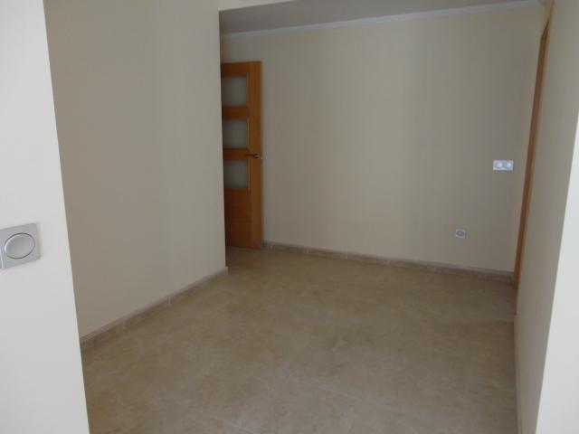 Apartamento en Pilar de la Horadada (M62105) - foto14