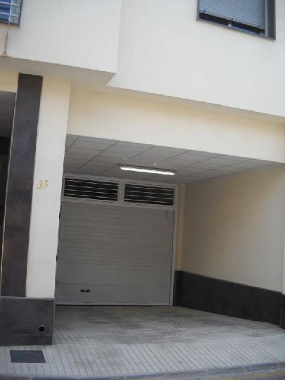 Apartamento en Pilar de la Horadada (M62105) - foto52