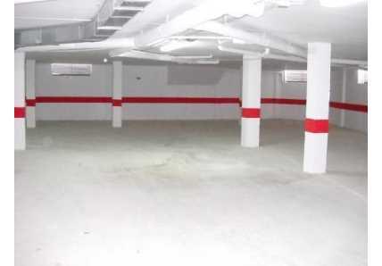 Garaje en Pilar de la Horadada - 0