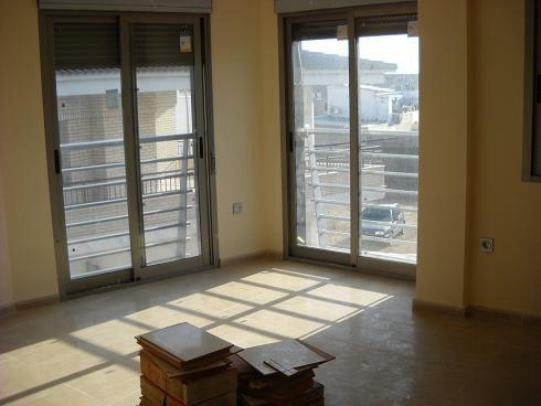Apartamento en Pilar de la Horadada (M62105) - foto39