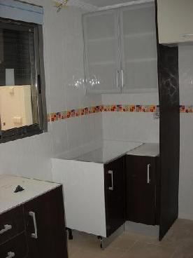 Apartamento en Pilar de la Horadada (M62105) - foto17