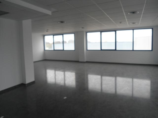 Oficina en Sagunto/Sagunt (Torre del Mar) - foto7