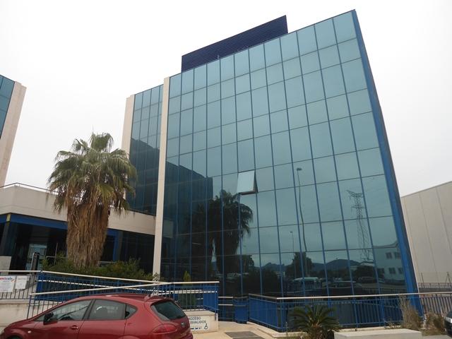 Oficina en Sagunto/Sagunt (Torre del Mar) - foto4