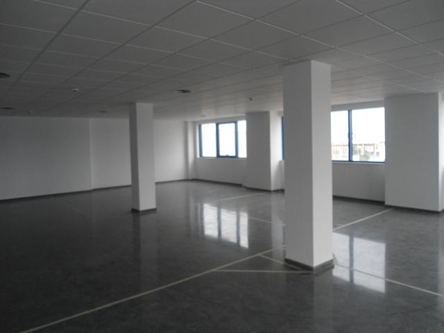 Oficina en Sagunto/Sagunt (Torre del Mar) - foto5