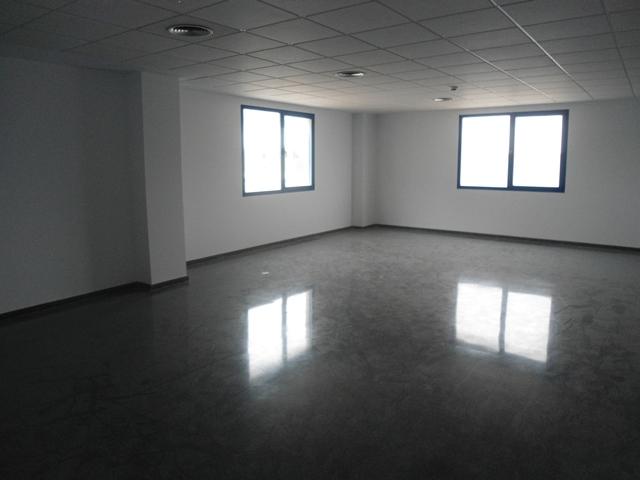 Oficina en Sagunto/Sagunt (Torre del Mar) - foto2