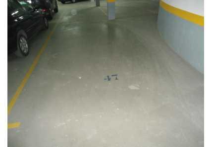 Garaje en Sagunto/Sagunt - 0