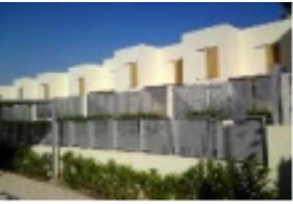 Garaje en Paterna (La Loma de Sotolivar) - foto7