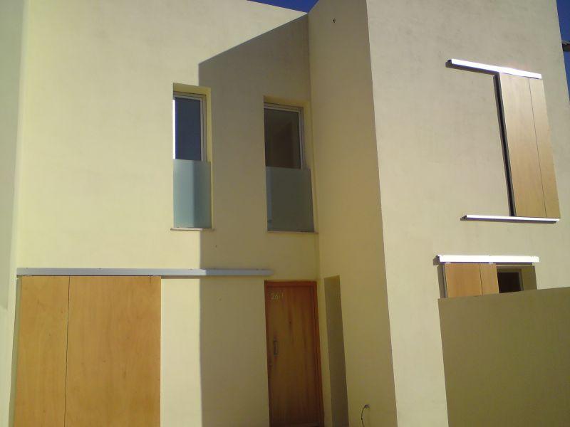 Garaje en Paterna (La Loma de Sotolivar) - foto3