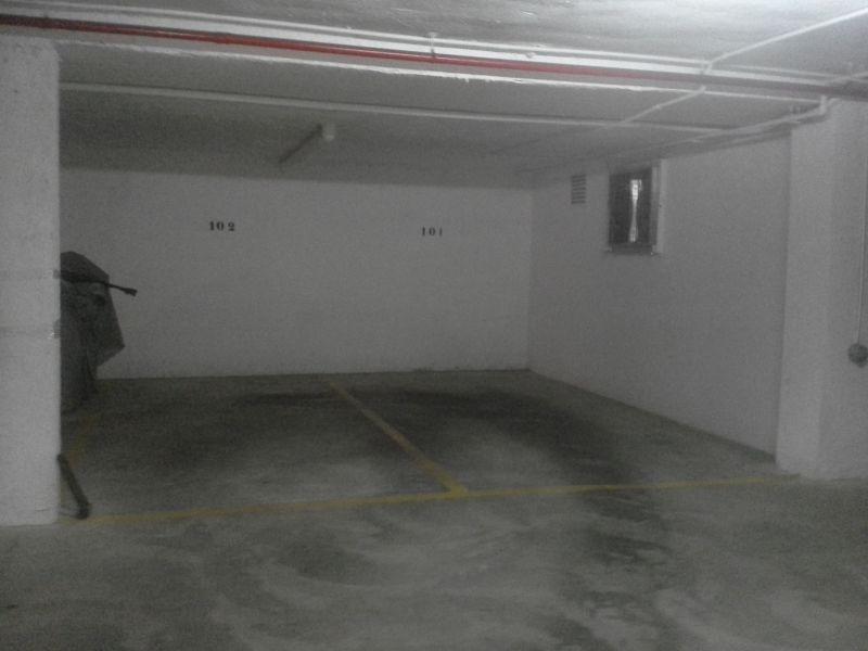 Garaje en Paterna (La Loma de Sotolivar) - foto5