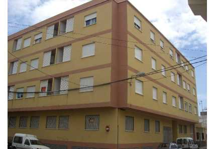Piso en Moncofa (M61934) - foto5