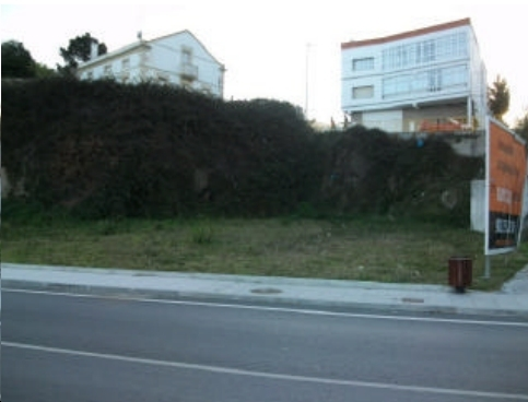 Solares en Burela (Suafonte) - foto2