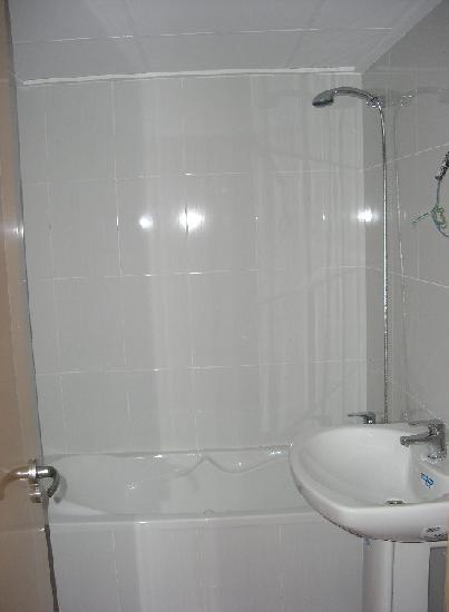 Apartamento en Villarreal/Vila-real (M62024) - foto1
