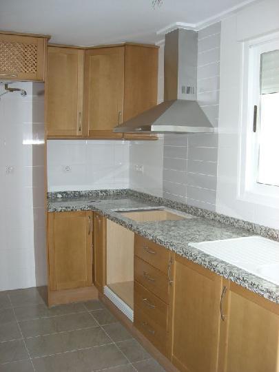 Apartamento en Villarreal/Vila-real (M62024) - foto5