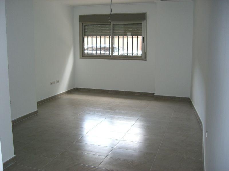 Apartamento en Villarreal/Vila-real (M62024) - foto2