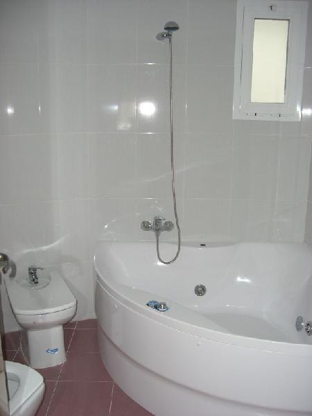 Apartamento en Villarreal/Vila-real (M62024) - foto4