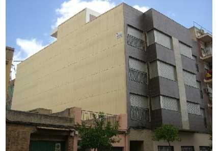 Apartamento en Villarreal/Vila-real (M62024) - foto7