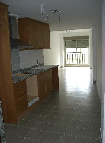 Apartamento en Villarreal/Vila-real (M62024) - foto3