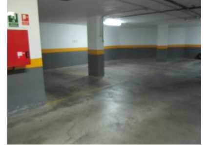 Garaje en Getafe - 1