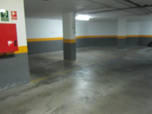 Garaje en Getafe (C�sar Navarro) - foto2