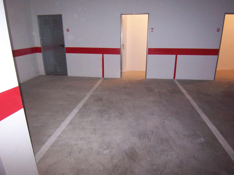 Garaje en Benavites (M61892) - foto2