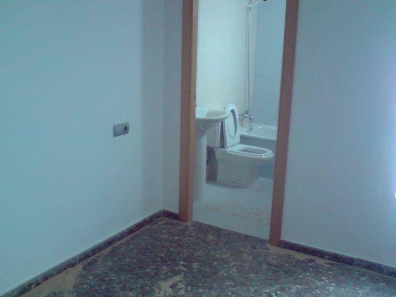 Apartamento en Benavites (M61893) - foto5