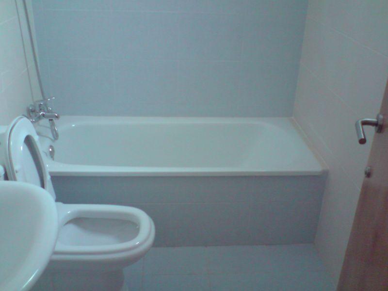 Apartamento en Benavites (M61894) - foto7