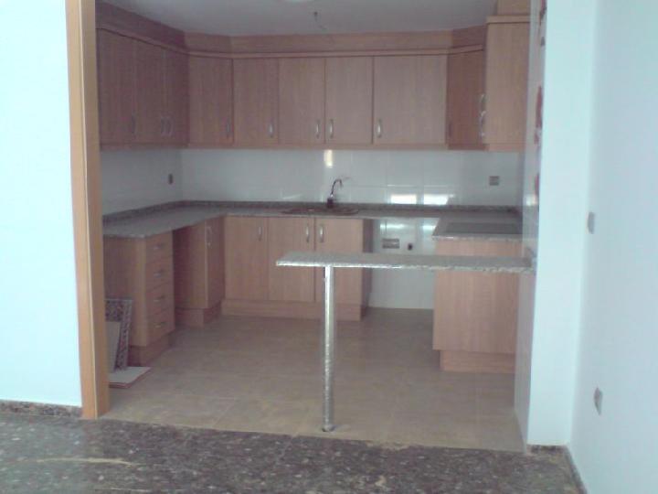 Apartamento en Benavites (M61893) - foto4