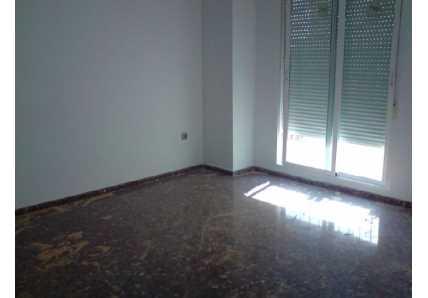 Apartamento en Benavites - 1