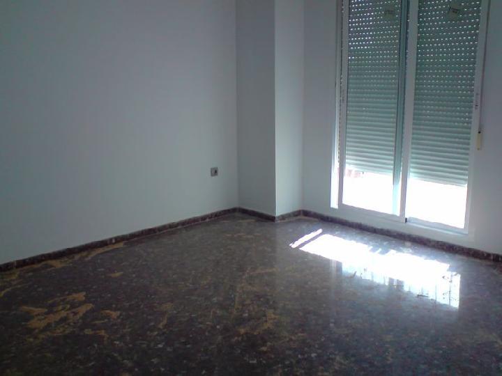 Apartamento en Benavites (M61894) - foto2