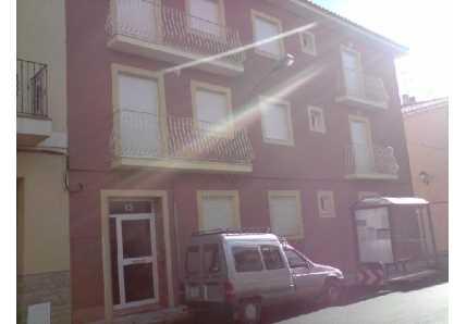 Apartamento en Benavites - 0