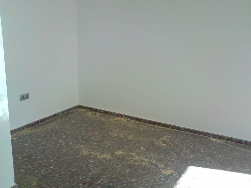 Apartamento en Benavites (M61894) - foto3