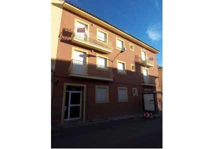Apartamento en Benavites (M61894) - foto8
