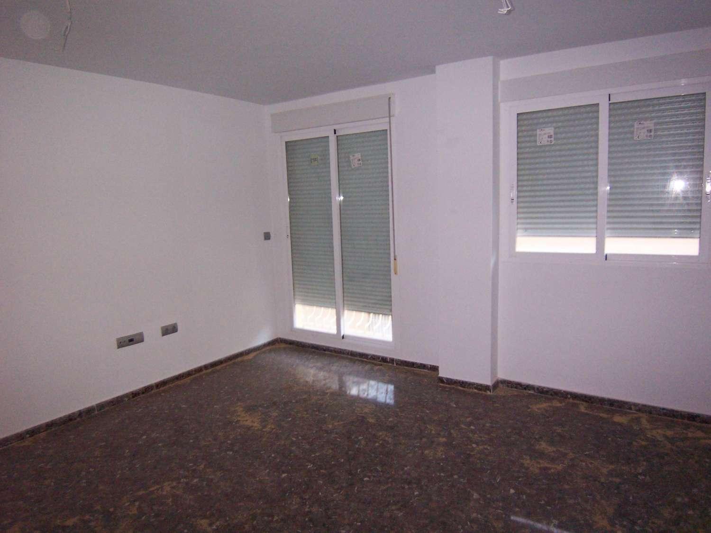 Apartamento en Benavites (M61894) - foto4