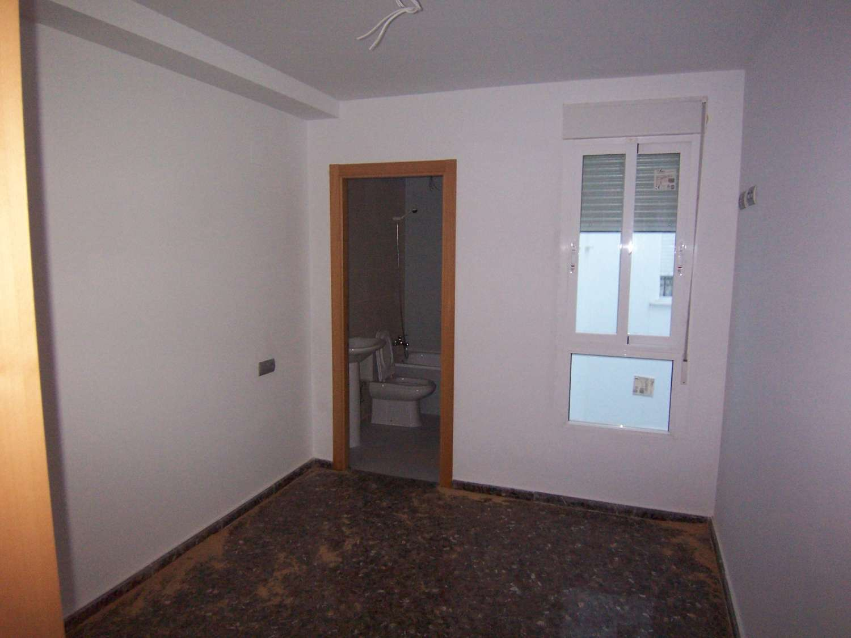 Apartamento en Benavites (M61894) - foto5