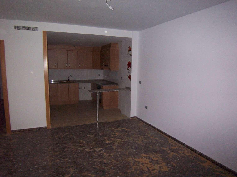Apartamento en Benavites (M61894) - foto6