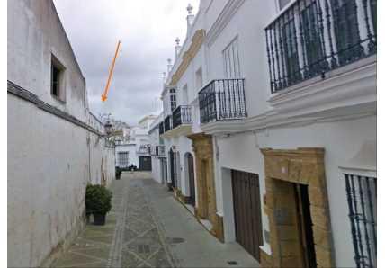 Solares en Chiclana de la Frontera (32261-0001) - foto2