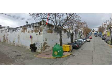 Solares en Chiclana de la Frontera - 0