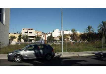 Solares en Alzira (32291-0001) - foto1
