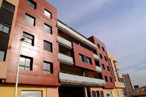 Garaje en Catarroja (Francesc de Vinatea ) - foto0