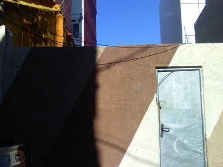 Solares en Valencia (32307-0001) - foto0