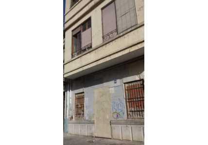Apartamento en Valencia (32307-0001) - foto1
